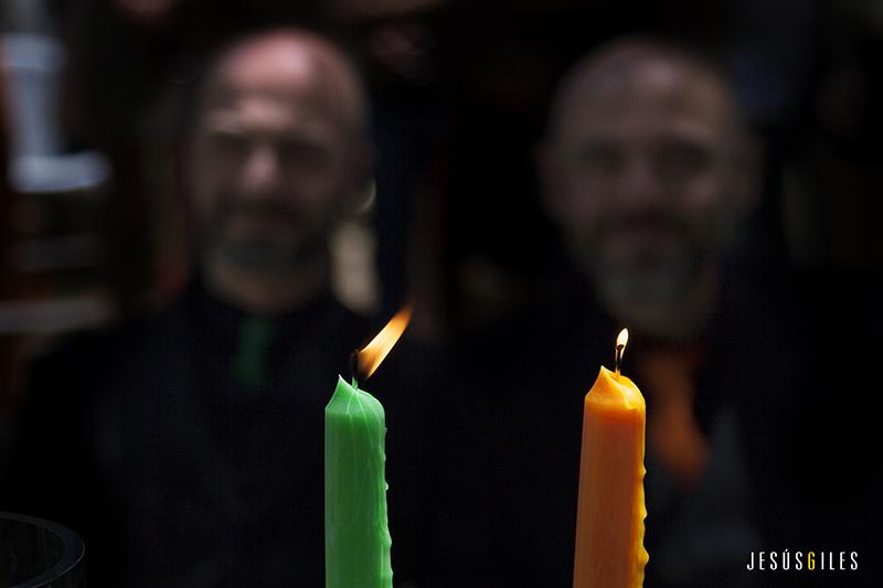 jesus giles bodas gays madrid salamanca extremadura