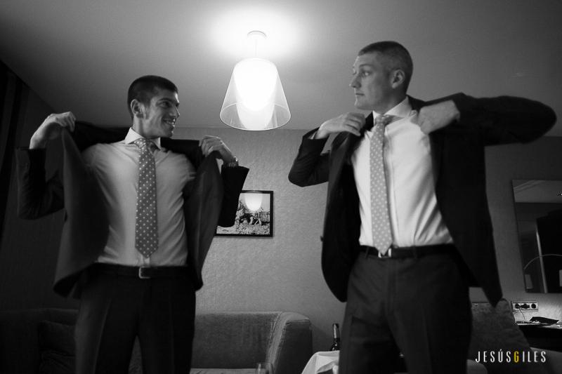 jesus giles fotografo bodas gays (17)