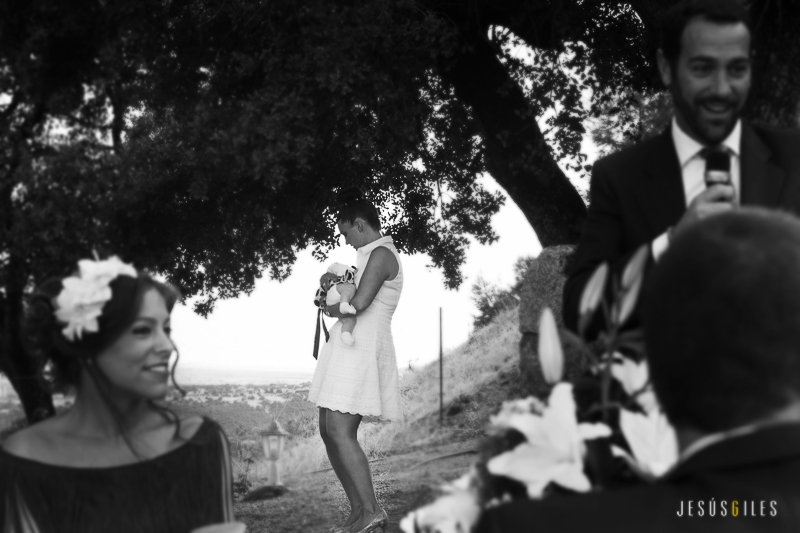 jesus giles fotografo bodas gays (25)