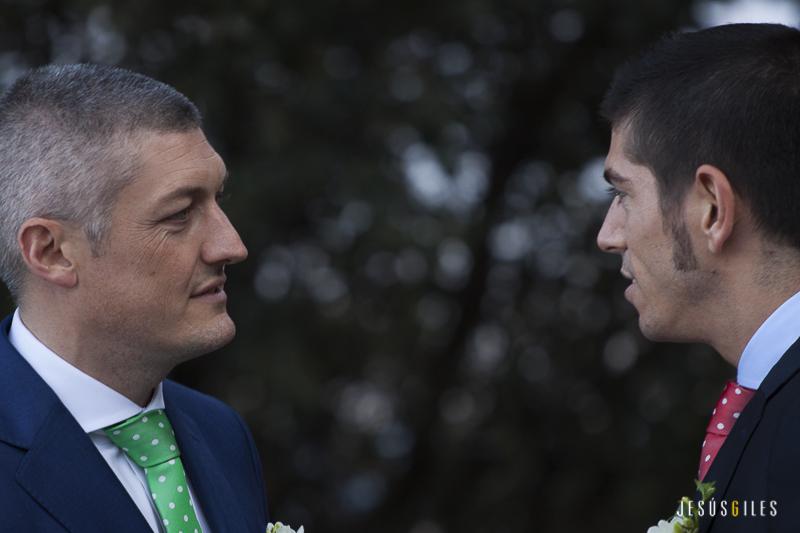 jesus giles fotografo bodas gays (27)