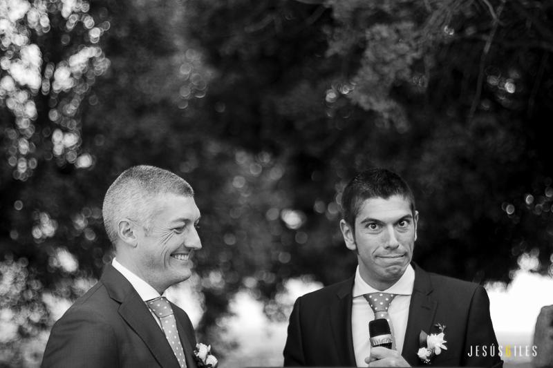 jesus giles fotografo bodas gays (30)