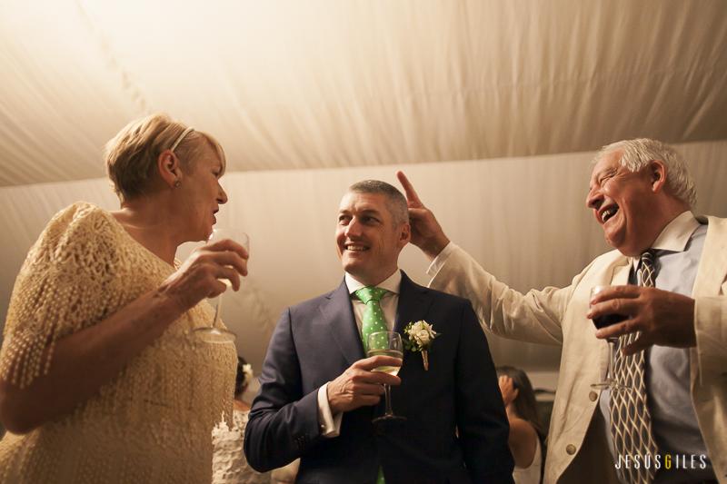 jesus giles fotografo bodas gays (45)