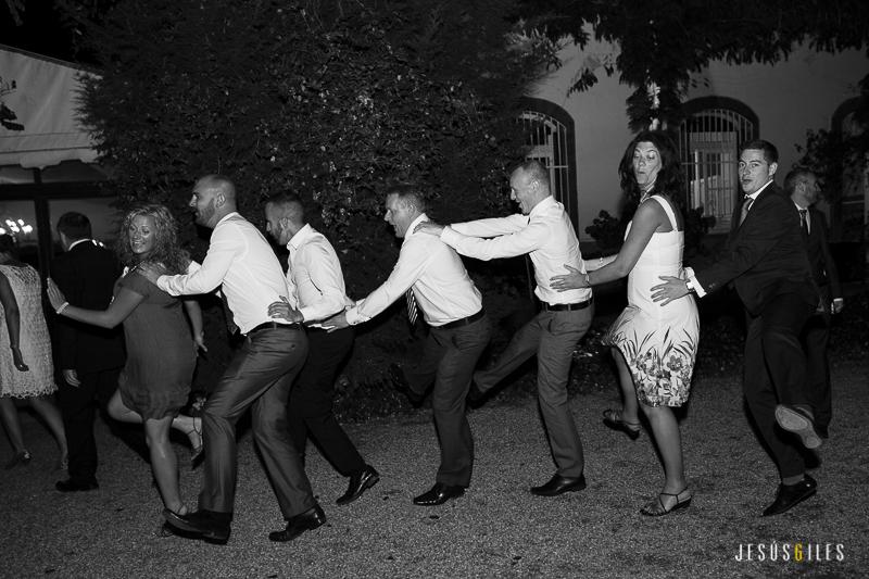 jesus giles fotografo bodas gays (47)