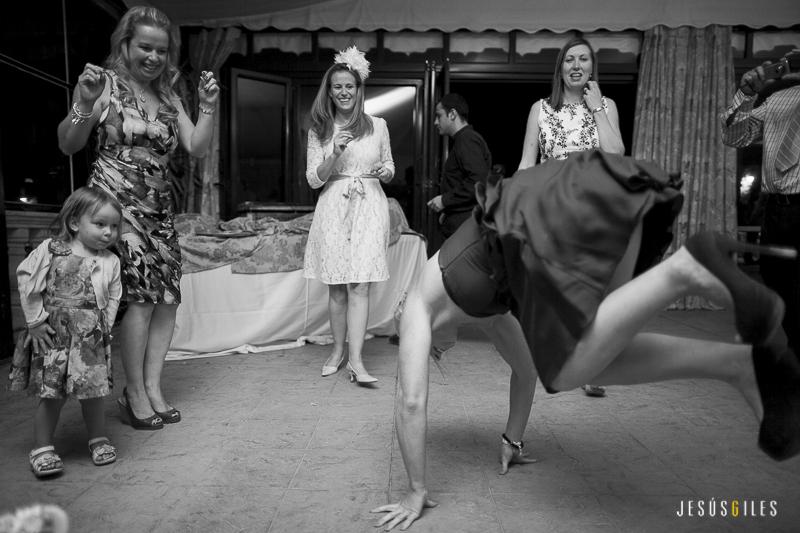jesus giles fotografo bodas gays (48)