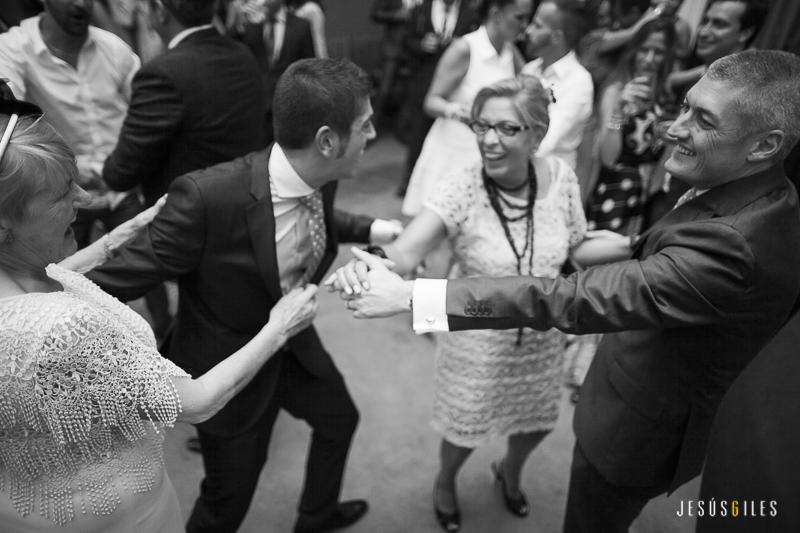 jesus giles fotografo bodas gays (50)