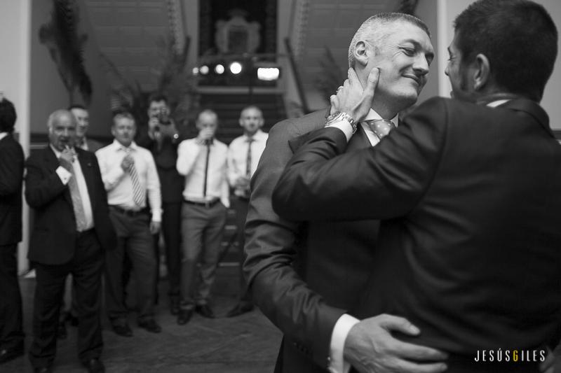 jesus giles fotografo bodas gays (51)