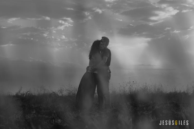 fotografo bodas en salamanca (14)