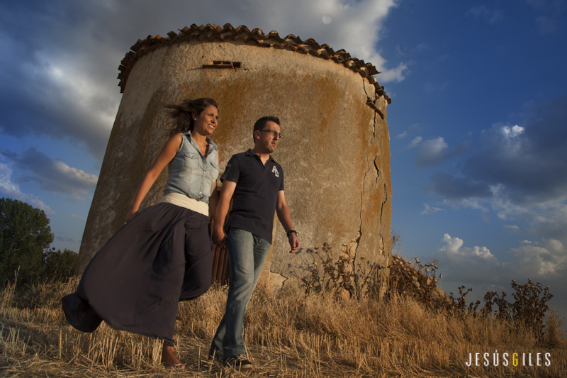 fotografo bodas en salamanca (6)