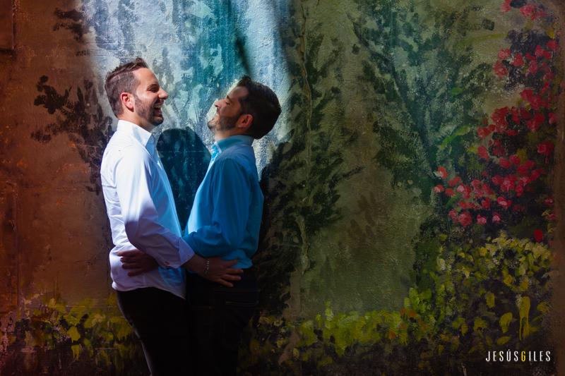 roberto y nestor preboda gay (5)