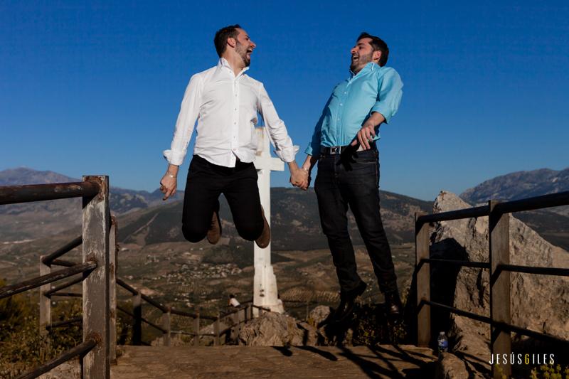 roberto y nestor preboda gay (7)