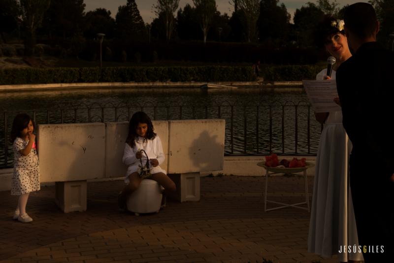 fotografo de bodas madrid (18)