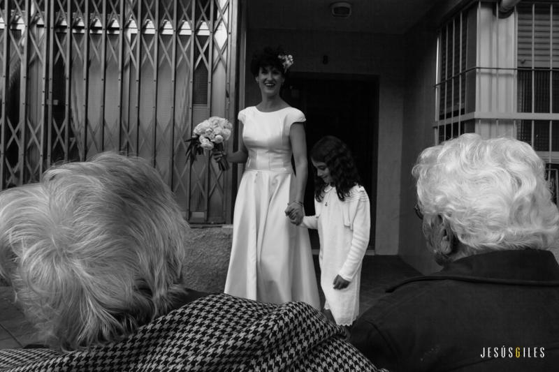 fotografo de bodas madrid (20)