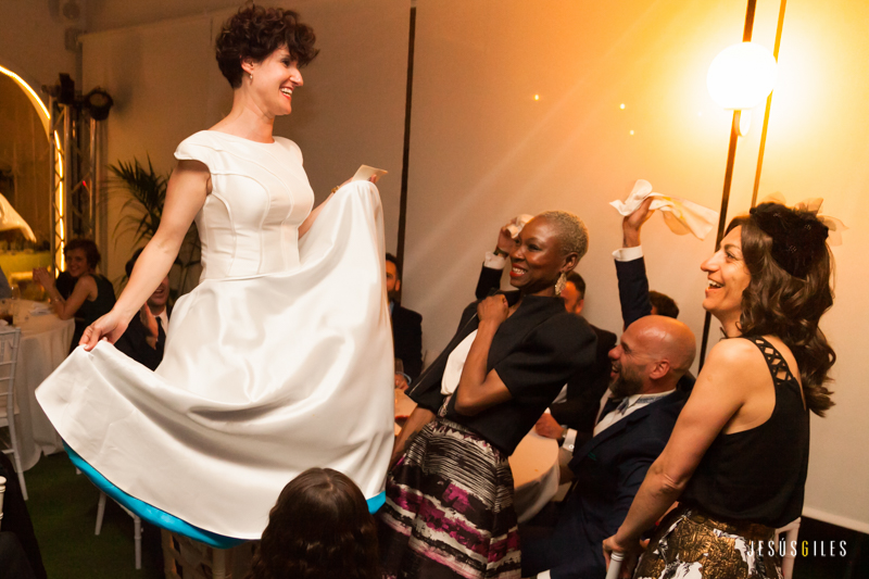 fotografo de bodas madrid (23)