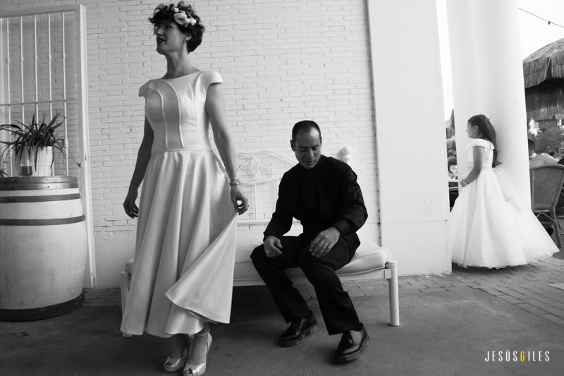 fotografo de bodas madrid (24)