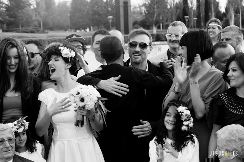 fotografo de bodas madrid (26)