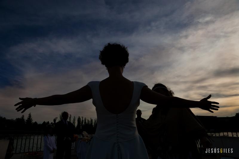 fotografo de bodas madrid (29)