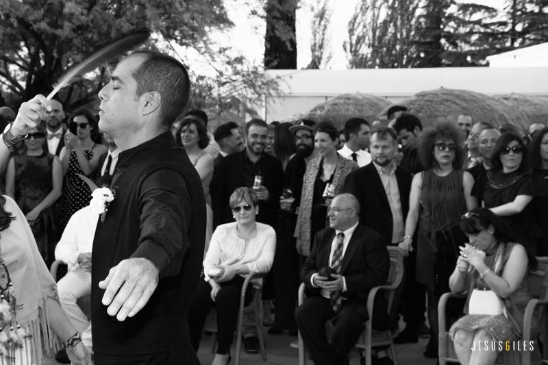 fotografo de bodas madrid (30)