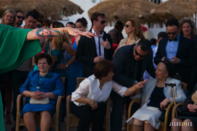 fotografo de bodas madrid (31)