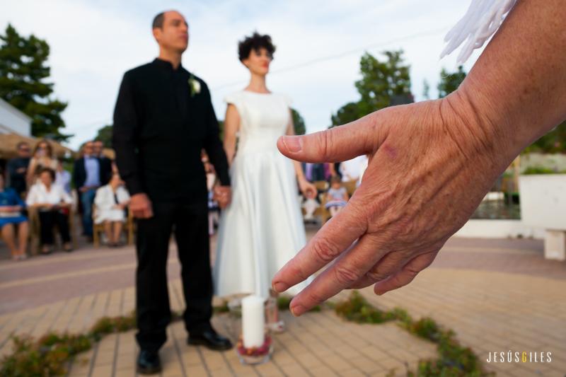 fotografo de bodas madrid (32)