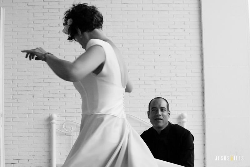 fotografo de bodas madrid (37)