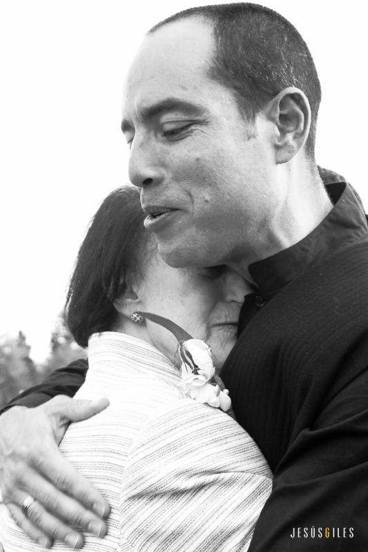 fotografo de bodas madrid (39)