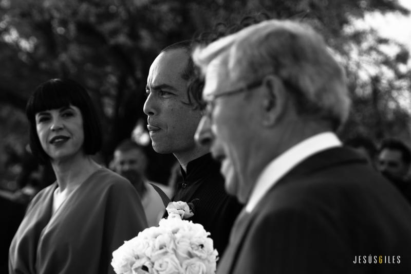 fotografo de bodas madrid (4)