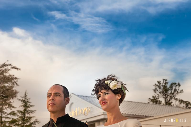 fotografo de bodas madrid (5)
