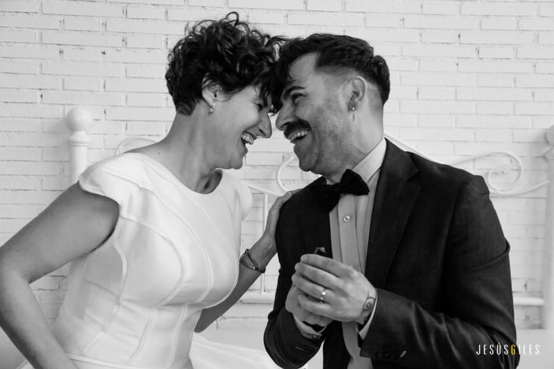 fotografo de bodas madrid (7)