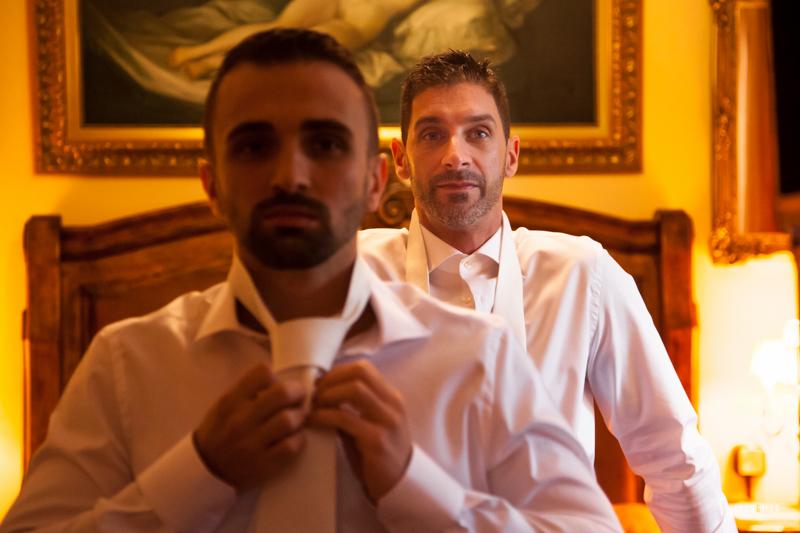 jesus giles fotografo bodas gays (1)