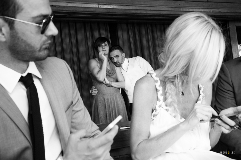 jesus giles fotografo bodas gays (13)
