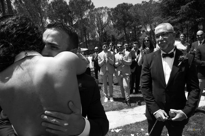 jesus giles fotografo bodas gays (15)