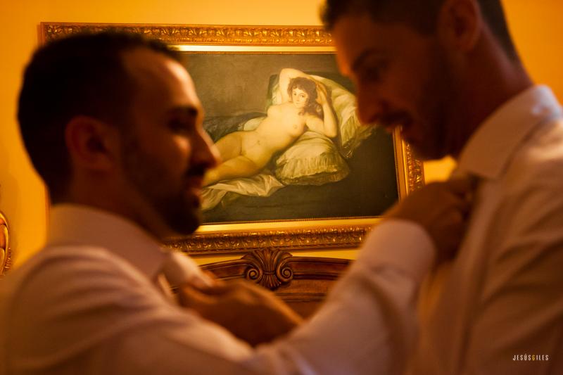 jesus giles fotografo bodas gays (16)