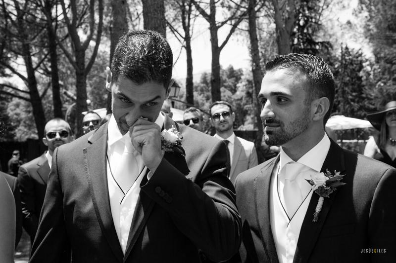 jesus giles fotografo bodas gays (2)
