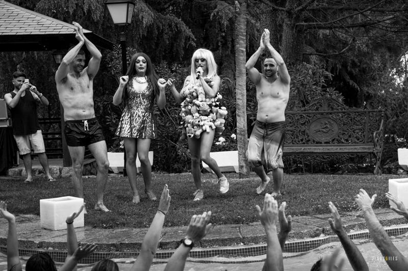 jesus giles fotografo bodas gays (6)