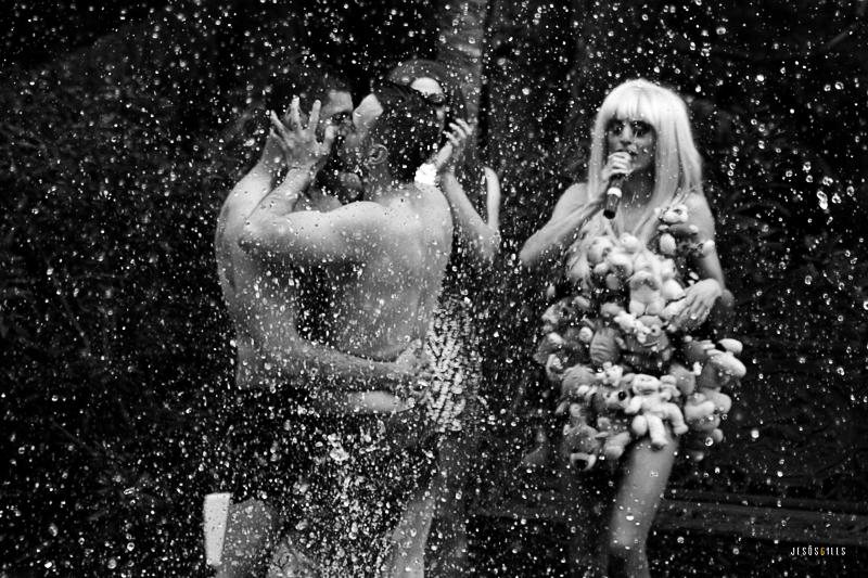 jesus giles fotografo bodas gays (7)