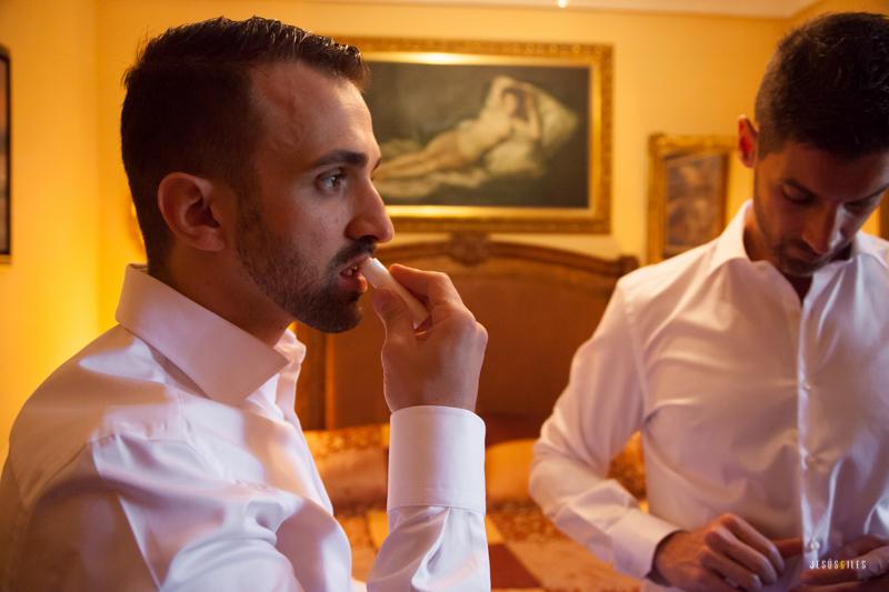jesus giles fotografo bodas gays (8)