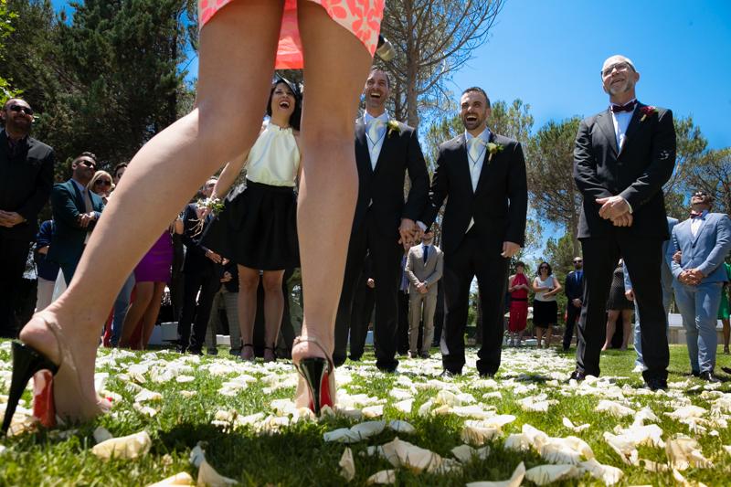 jesus giles fotografo bodas gays (9)