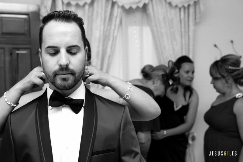 jesusgiles fotografo de bodas madrid (11)