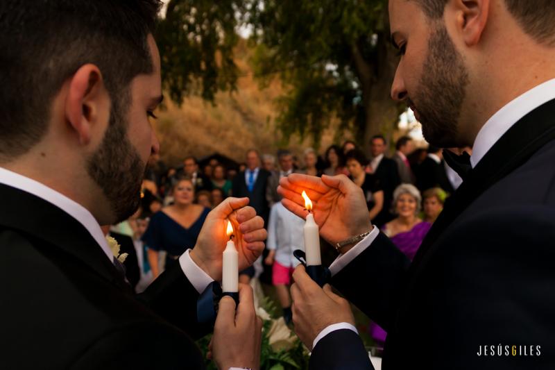 jesusgiles fotografo de bodas madrid (18)