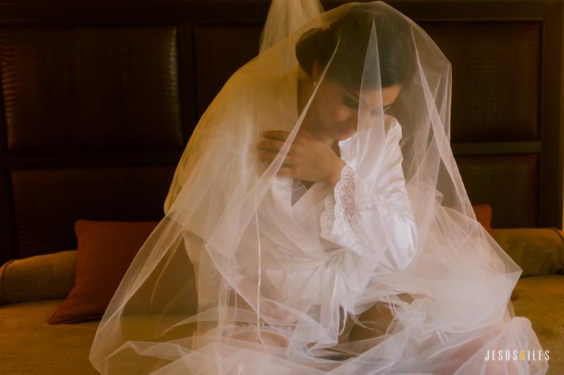 jesus giles fotografia artistica de bodas (1)