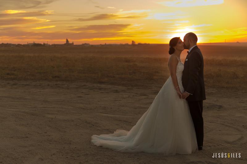 jesus giles fotografia artistica de bodas (11)