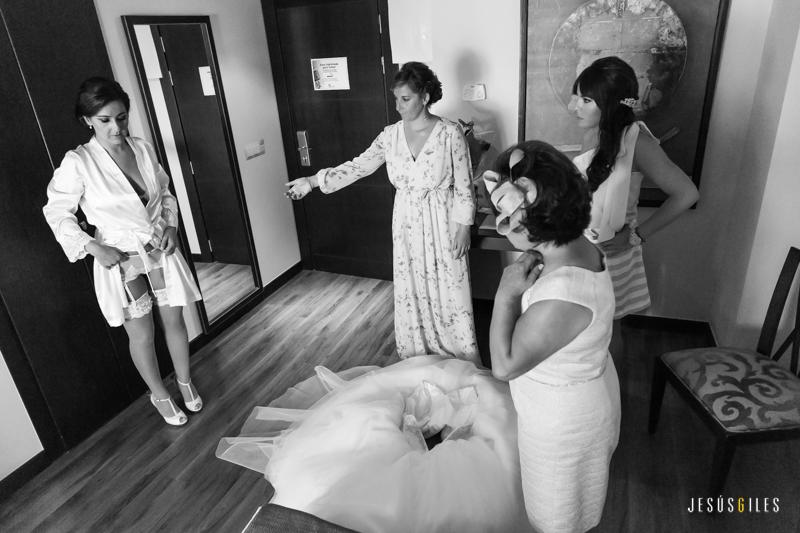 jesus giles fotografia artistica de bodas (13)