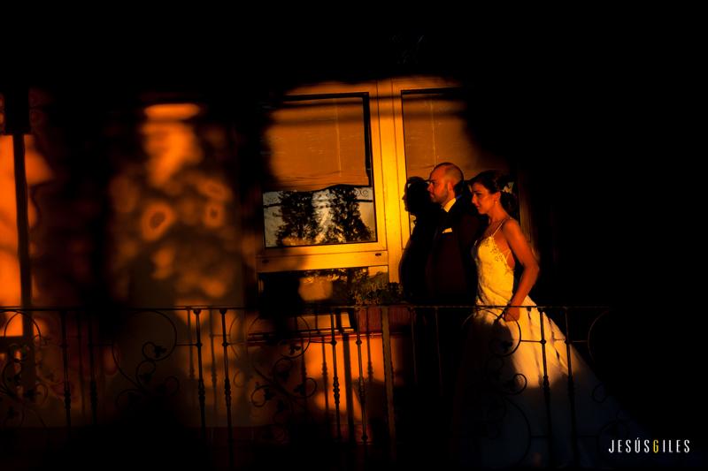 jesus giles fotografia artistica de bodas (16)