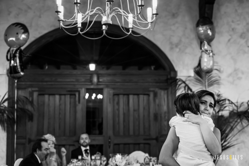 jesus giles fotografia artistica de bodas (17)