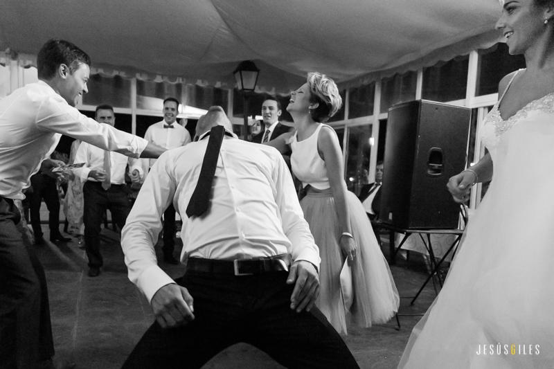 jesus giles fotografia artistica de bodas (18)