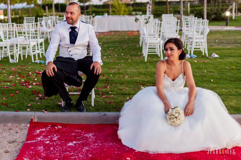jesus giles fotografia artistica de bodas (19)