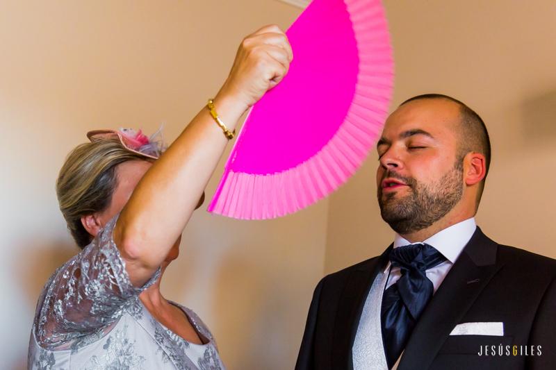 jesus giles fotografia artistica de bodas (2)