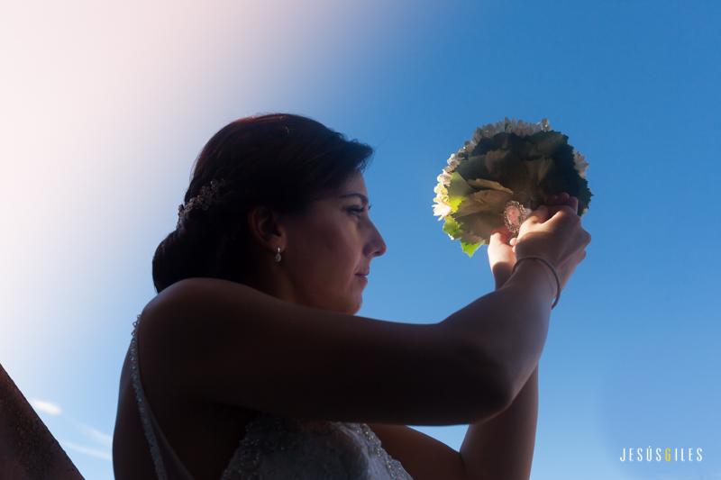 jesus giles fotografia artistica de bodas (21)