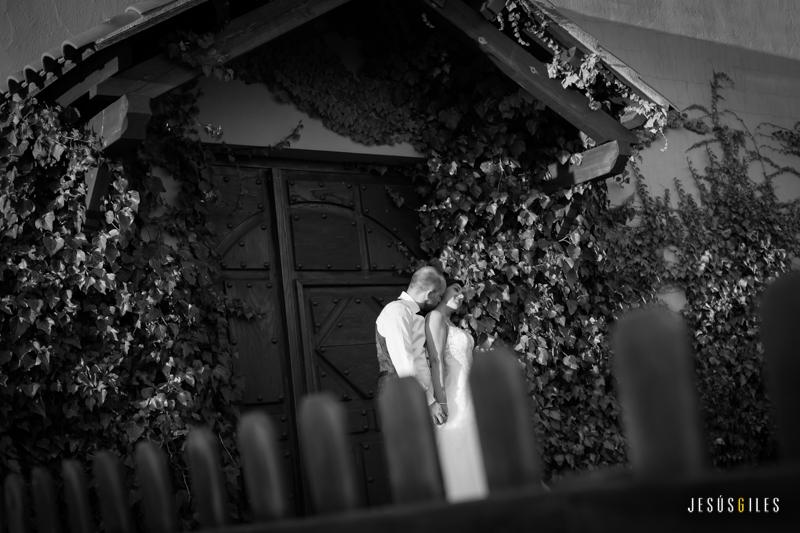 jesus giles fotografia artistica de bodas (22)