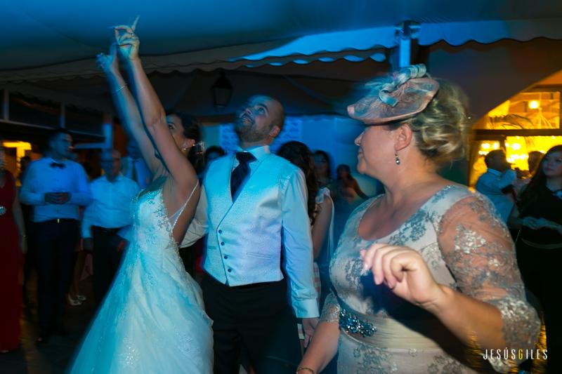 jesus giles fotografia artistica de bodas (3)